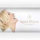 Es trommelt/Ingrid Peters