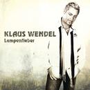 Lampenfieber/Klaus Wendel