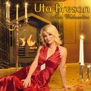 Mein Weihnachten/Uta Bresan