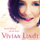 Kleine Pflaster für die Seele/Vivian Lindt