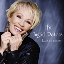 Lass es rocken/Ingrid Peters