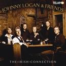 The Irish Connection/Johnny Logan & Friends