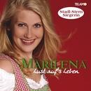 Lust auf's Leben/Marilena