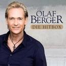 Die Hitbox/Olaf Berger