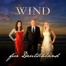 Für Deutschland/Wind