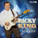 Zeitlos/Ricky King