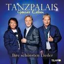 Ganzes Leben (Ihre schönsten Lieder)/Tanzpalais