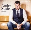 Im Leben/André Stade