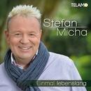 Einmal lebenslang/Stefan Micha