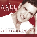 Streichelwind/Axel Becker