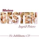 Meine Besten/Ingrid Peters