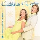 Sonnenschein im Herz/Kathrin & Peter