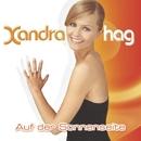 Auf der Sonnenseite/Xandra Hag