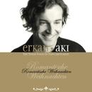 Romantische Weihnachten/Erkan Aki