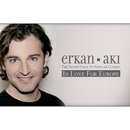 In Love For Europe/Erkan Aki