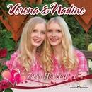Zwei Herzen/Verena & Nadine