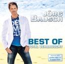 Total Verbauscht - Best of/Jörg Bausch