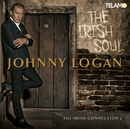 The Irish Soul - The Irish Connection 2/Johnny Logan