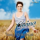 Sexy Volksmusik/Carina