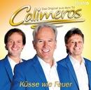 Küsse wie Feuer/Calimeros