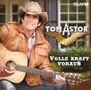 Volle Kraft voraus/Tom Astor