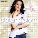 Ein Tag in meinem Leben/Stefanie Stern