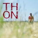Thon/Andi Thon