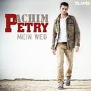 Mein Weg/Achim Petry