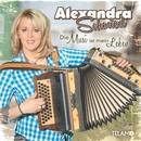 Die Musi ist mein Leben/Alexandra Schmied