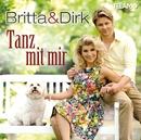 Tanz mit mir/Britta & Dirk