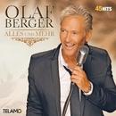 Alles und mehr/Olaf Berger