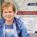 Alles was Du willst/G.G. Anderson