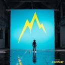 L'Everest (Deluxe Edition)/Soprano