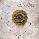 Whitesnake (2018 Remaster)/Whitesnake