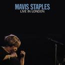 No Time For Cryin' (Live)/Mavis Staples