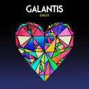 Emoji/Galantis