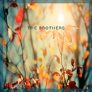 Autumn Leaves/The Brothers