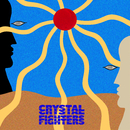 Goin' Harder (feat. Bomba Estéreo)/Crystal Fighters
