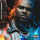 Wake Up (feat. Chance the Rapper)/Tee Grizzley