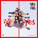 YES or YES/TWICE