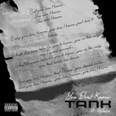 You Don't Know (feat. Wale)/Tank