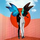 Baby (feat. Marina & Luis Fonsi)/Clean Bandit
