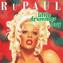 Little Drummer Boy/RuPaul