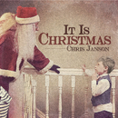 It Is Christmas/Chris Janson