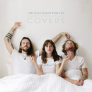 Covers/The Ballroom Thieves