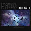 Aftermath/Kydus