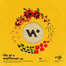 Life of a Wallflower Vol. 1/Whethan