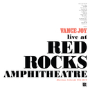 Lay It On Me (Live at Red Rocks Amphitheatre)/Vance Joy