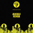 Fever/Alkali