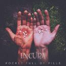 Pocket Full of Pills/Incura